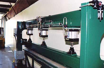 120-SEALER-4