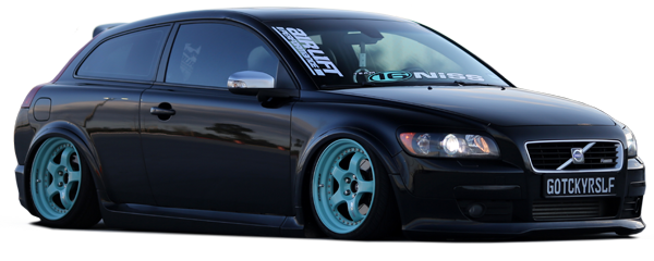 car2_600x240